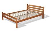 Кровати натуральное дерево массив ольха и ясень высокое качество от Производителя
