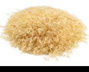 Рис длиннозернистый,  среднезернистый оптом