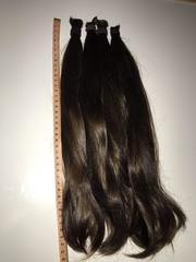Покупка волос человеческих натуральных.