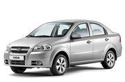 Оформляем Рассрочку,  Автомобиль ZaZ VIDA от 3300 грн./месяц