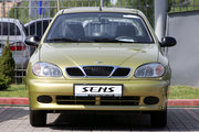 Оформляем Рассрочку,  Автомобиль ZaZ Sens от 2400 грн./месяц