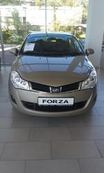 Продам Авто в Рассрочку под 0% годовых,  ZaZ Forza от 3000 грн./месяц
