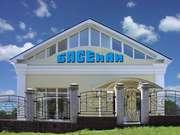 СРОЧНО! Продам 2-х этажное фасадное здание (Краснозвездный /пр-т 50)