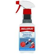 Средство для удаления пятен с ковров и мягкой мебели Mellerud (0, 5 л.)