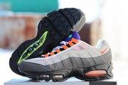 Кроссовки Nike,  Adidas,  Puma,  Asics,  New Belans,  Salomon