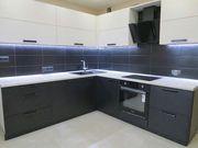 Сборка мебели в Киеве шкафа-купе,  кухни| fasthouse
