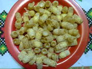 Бджолине маточне молочко,  квітковий пилок,  мед