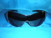Новые, женские, солнцезащитные, стильные, красивые очки
