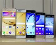 Мобильные телефоны и планшеты с официальной гарантией!!!!