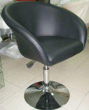 барное кресло барное Мурат