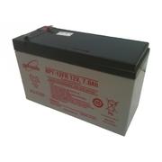 Аккумулятор Genesis (Data Safe) для эхолота,  упса,  детского электромоб