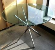 стол Тог