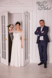 Фотограф недорого,  Видеооператор,  свадебная видеосъемка,  фотосессия