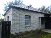 продам дом в с. Михайловка