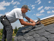 Кровельные работы по лучшим ценам в Киеве и Киевской области