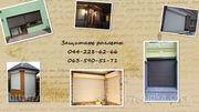 Ремонт ролетов в Киеве,  ремонт ролет Киев,  ремонтируем ролеты