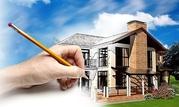 Проектирование домов в Киеве и Киевской области