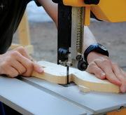 Изготовление мебели в Киеве и Киевской области