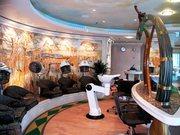 Ремонт салонов красоты в Киеве и Киевской области