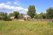 Продам будинок с.Оране. Іванківський р-н. Київська обл.