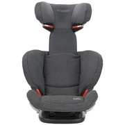 Автокресло Maxi-Cosi RodiFix AirProtect Isofix,  2017