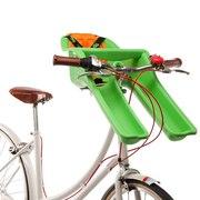 Детское велокресло купить в Киеве,  Детское кресло shopgid