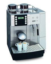 Гарантийное и послегарантийное обслуживание кофейного оборудования