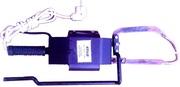 Оборудование для контактно- точечной сварки