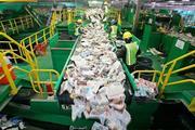 Утилизация и переработка отходов по всей Украине