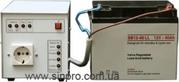 ИБП (ремонт,  продажа) для котла отопления: Леотон,  Авалон,  SinPro с ак