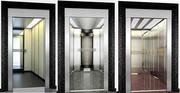 Пружины Лифтов