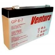 Аккумулятор (зарядное) для детского электромобиля (машинки,  мотоцикла,