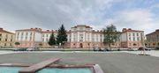 Подготовительный курс чешского языка для абитуриентов
