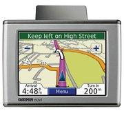 Ремонт GPS навигаторов.