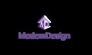 Дизайна интерьера и 3D визуализации