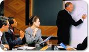 Обучение - курсы,  дистанционное обучение для руководителей