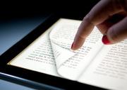 Книги fb2_ У Вас Есть?
