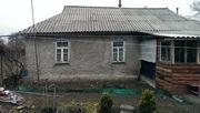 Продам дом,  Киевская обл,  Макаровский район,  с.Яблоновка,