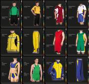 Korn,  спортивная форма,  одежда,  для команд,  клубов,  школ,  секций