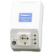 Стабилизатор напряжения,  ИБП,  аккумулятор для бытовой техники (в т.ч.
