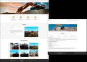 Разработка Web Сайтов   Teri Fash
