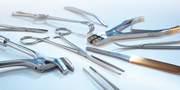 Интернет-магазин товаров для хирургии МедСток
