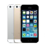Продажа iPhone 5s