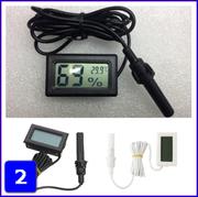 Гигрометры ,  термометры для инкубатора ,  жилых/нежилых помещений