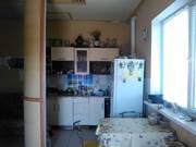 Продам дом в городе Бровары
