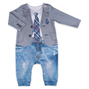 Одежда для новорожденных. Большой выбор,  доступные цены