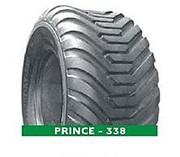 Хорошая и недорогая шина 400/60-15.5 14PR 149А6 MALHOTRA PRINCE338 TL