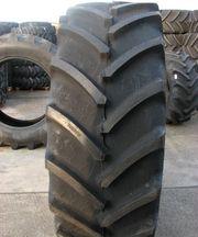 Продам тракторную шину 710/70R42 176A8B VOLTYRE AGRO DR-117 TL