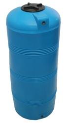 Пластиковая емкость на 320 литров