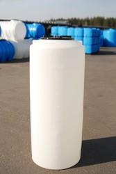 Емкость для воды на 470 литров